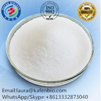 Quality High Purity Power Nootropics N- Methyl -D- Aspartic Acid NMDA CAS 6384-92-5 for sale
