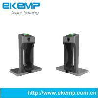 Quality Public Bike Share System Managing Box for Residential Building for sale