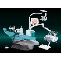 China Italy TECNODENT 220v electric motor dental equipment with perfect performance on sale