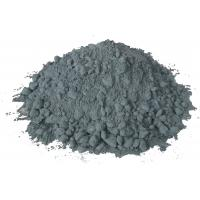Buy cheap Resisting High Heat Refractory Castable Carbonaceous Castables for 2000 Degree Celcius Service Temperature from wholesalers