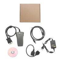 Quality china OEM Diagnostic Tool Consult III for Nissan Consult 3 for sale