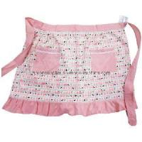 China Cooking Apron (GD-AP010) on sale
