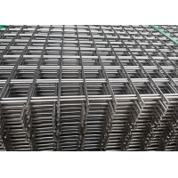 Quality 302 Grade Ss Welded Wire Mesh 1m Width 30m Length for sale