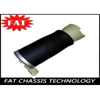 Quality Air bag suspension for Ford F-150 F-250 F-350 F75Z5A891CA , rear rubber suspension for sale