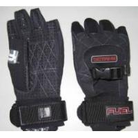 China Water Ski glove on sale