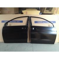 Buy cheap Door Shell Honda  Door Replacement For CRV 2012 With Gray And Balck Color from Wholesalers