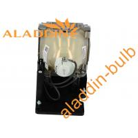Quality Original Mitsubishi Projector Lamp for sale