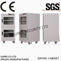 China Electronic Dry Cabinet / chamber Digital LED Display for LCG Board on sale