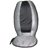 Quality Carring Fixed-Point Function Shiatsu Massage Car Seat Cushion for sale