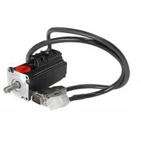 Quality Overload Protection Small Low Power Servo Motor For Automation Production Line for sale