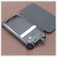Quality for Samsung I9300 Battery Cover (ASG-001) for sale