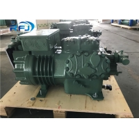 Buy cheap AC Power 6HE-28Y 25HP Bitzer Refrigeration Compressors from wholesalers