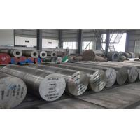 Quality ASTM 5140 / EN 41Cr4 1.7035 Forged Steel Bar , Metal Alloy Steel Round Bar for sale