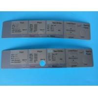 Buy New compatible Control Panel Stick fit for EPSON LX300+ dot-matrix printer at wholesale prices