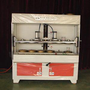 China Cylinder Sizing Machine on sale