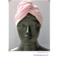 Quality Hair wrap for sale
