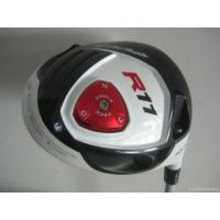 Quality Tm Golf Clubs R11 Graphite Golf Driver For Sale for sale
