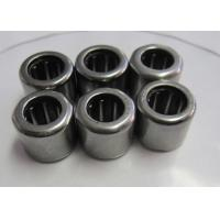 Quality High Precision Needle Roller Bearing HF0812 One Way Needle Bearing C0 C3 C4 for sale