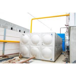 Quality 2 Ton/H Chain Grate Boiler Block Brick Machine for sale