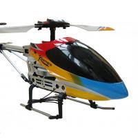 Quality K960,3.5 pass alloy remote control aircraft alloy 3.5 through remote control aircraft for sale