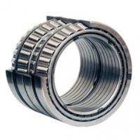 Quality Reliable performance Tapered Roller Bearing with inner and outer ring raceway for sale