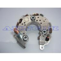 Quality Alternator rectifier 021580-9210,INR438-1,NPD11502A,0215809210 for sale