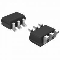 Quality Electronic Components SP Amp Current Shunt Monitor Single 26V 6-Pin SC-70 T/R INA214BIDCKR Integrated Circuits for sale