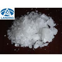 Quality ammonium alum for sale