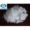 Buy cheap ammonium alum from wholesalers