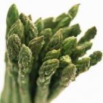 Asparagus polysaccharide