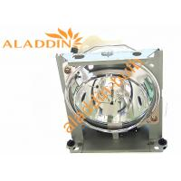 Quality Overhead HITACHI Projector Lamp for sale