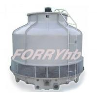 Quality Fiberglass Counter Flow Cooling Tower for sale