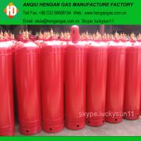 Quality acetylene gas price for sale