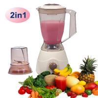 Quality Daily kitchen utensils and appliances for sale