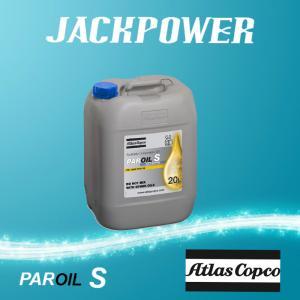Quality Atlas Copco Spare Parts Screw Air Compressor Lubricants 2901076900 for sale