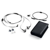 China Bose in-ear Generation 2 headphones,bose earphone,paypal,16$,4 days delivery on sale