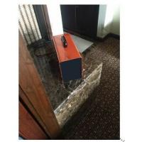 Quality Professional Ozone Generator Project Ozone Machine Processing The Odor Of Rooms for sale