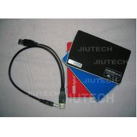 Quality ca ter SIS 2010 Software HDD hard disk for sale