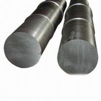 Quality CrMo Alloy Steel with Thickness of 3 to 300mm for sale