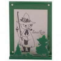 Quality OEM Home Decorative Photo Frame with Wholesale Price for sale