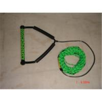 China Water ski rope on sale