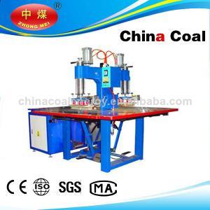Quality plastic welding machine for sale
