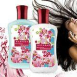 Quality Conditioner For Hair Care for sale