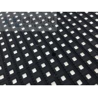 Quality High Brightness SMD 3535 RGB LED Module Display IP65 Customized Size for sale