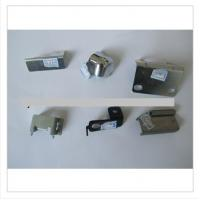 Quality CNC Cold Stamped Metal Parts For Medical Device / Automobile Industries for sale