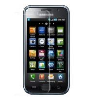 China for Samsung Galaxy S GT-I9003 Screen Protector / Screen Guard on sale