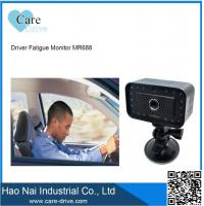 Buy cheap Driver anti sleep device, sleep aid device from Wholesalers