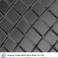 Quality UNS S32750 Super Duplex Stainless Steel Wire Mesh for sale