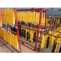 Quality  Snow Plow Hydraulic Cylinder for Western Meyer Snow Plow for sale