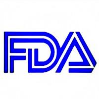 Quality How to apply for US FDA certification,American FDA certificate for sale